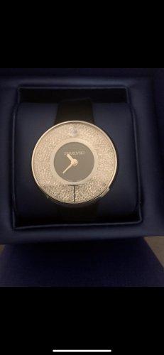 Swarosvki Uhr