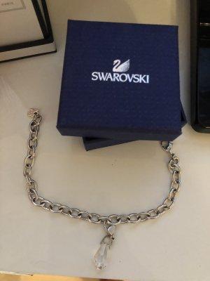 Swarovski Armand mit Kristal Charm