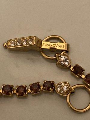 Swarovski Armband 18,5 cm