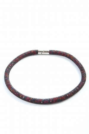 Swarovski Bracelet multicolored casual look