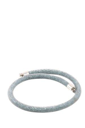 Swarovski Armband türkis Casual-Look