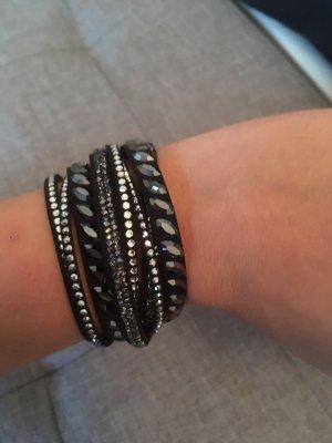 Swarovski Armband (Original )