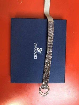 Swarovski Armband rosa special edition