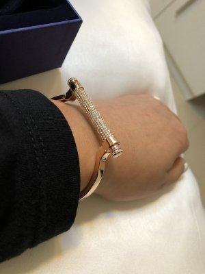 Swarovski Armband S