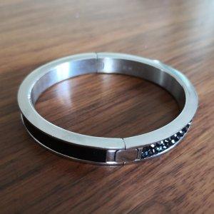 Swarovski armbande