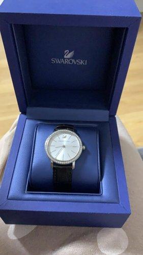 Swarovski Armbanduhr Damen original nagelneu