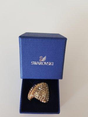 Swarovski Atelier Ring