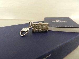 Swarovski Charm, Anhänger - Clutch - kleine Tasche