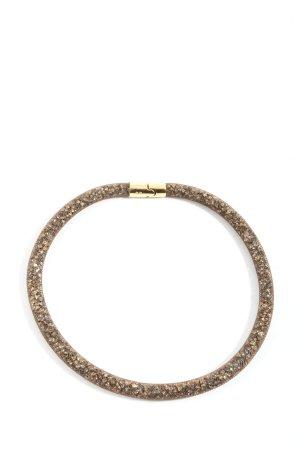 Swarovski Collier mehrfarbig Casual-Look
