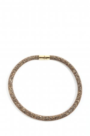 Swarovski Collier Necklace multicolored casual look