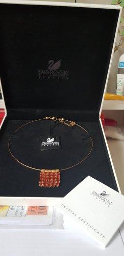 Swarovski Collier