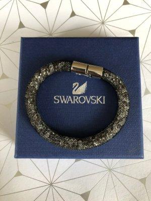 Swarovski Crystal Dust Armband