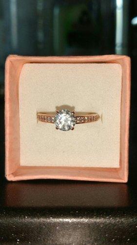 Swarovski Damen Ring