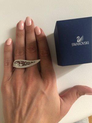 Swarovski Disney Ring