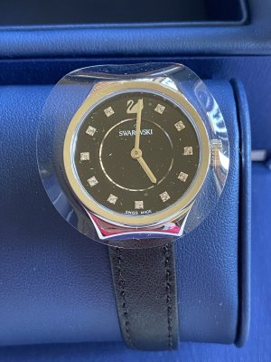 Swarovski Dreamy Damen Uhr