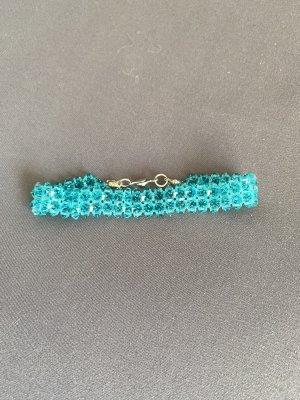 Swarovski Elementen DIY Armband