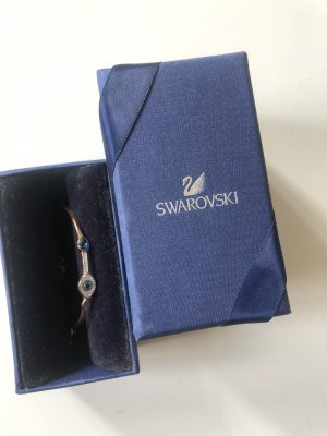 Swarovski Evil Charm Armband