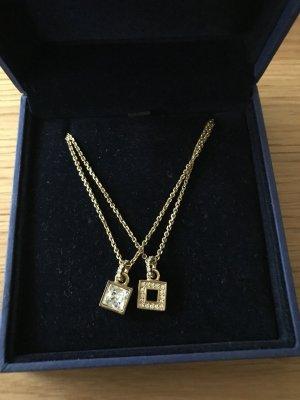 Swarovski Halskette