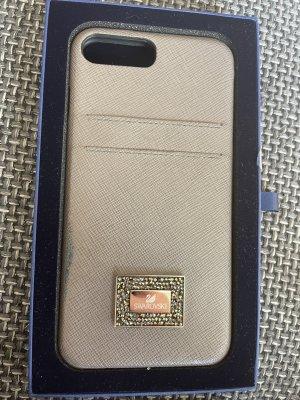Swarovski Handyhülle I Phone 7 Plus