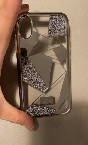 Swarovski Handyhülle iPhone case X10