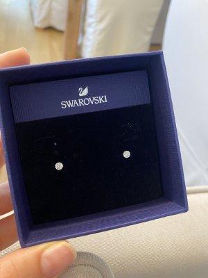Swarovski Ohrringe