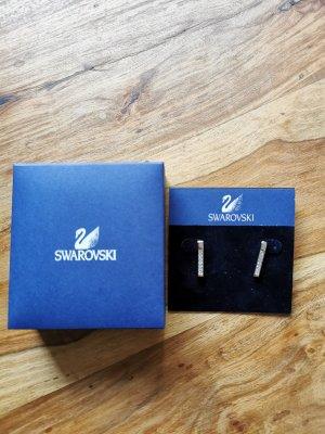 Swarovski Ohrringe Original