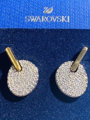 Swarovski Ohrringe / Stecker