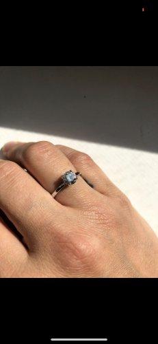 Swarovski Ring 17.3 mm