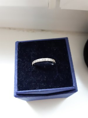 Swarovski Ring Gr. 52