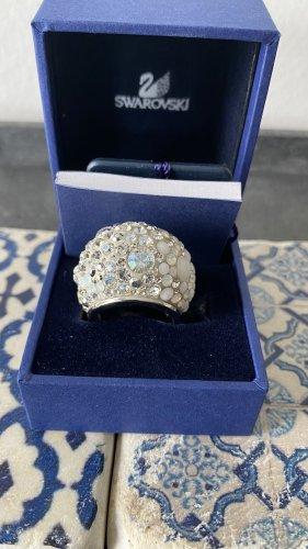 Swarovski Ring Gr. 55