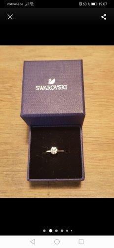 Swarovski Ring gr. 58 damenring neu Schmuck