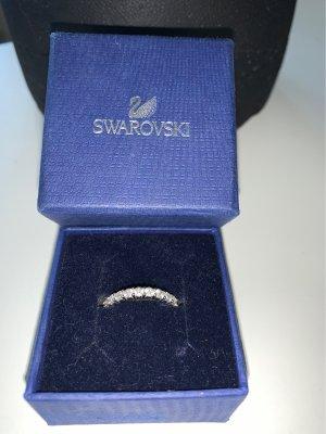 Swarovski Ring NEU