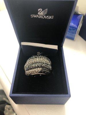 Swarovski Ring neu Größe 52