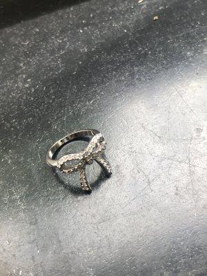 Swarovski Ring  neu Größe 62