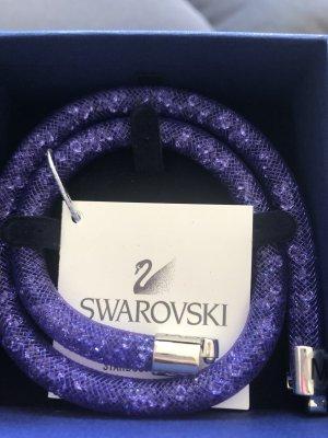 Swarovski Stardust Armband