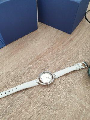 Swarovski Uhr Neupreis 249