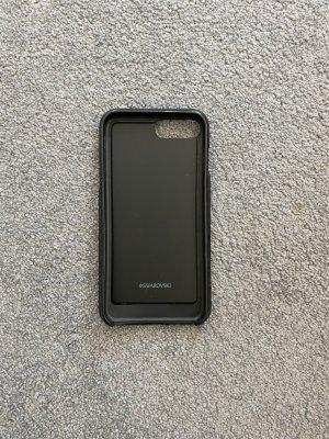 SWAROWSKI iPhone 7 Plus Hülle