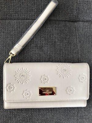 SWAROWSKI Travel Wallet