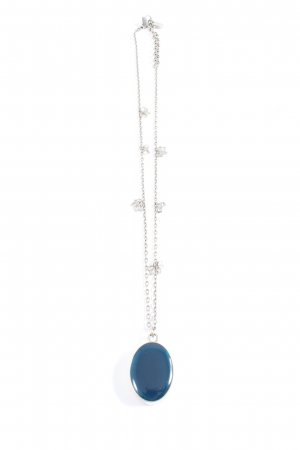 Swatch Collier