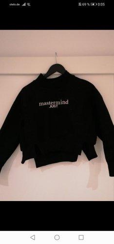 Sweat Shirt black