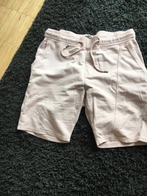 only & sons Bermudas nude