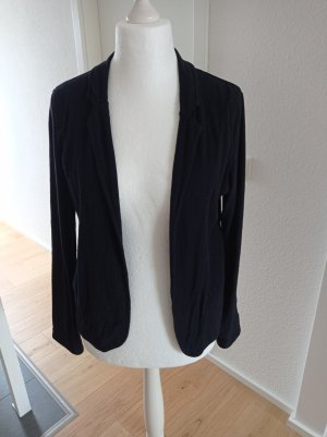 Opus Giacca-camicia blu scuro
