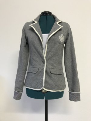 Sweat Blazer von Miss America