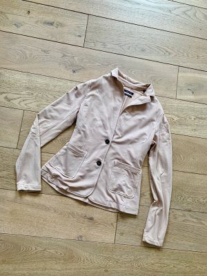 Sweat-Shirt -Blazer von Marc'OPolo