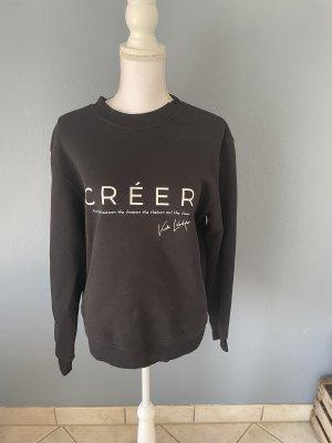 """Sweat Shirt """"Créer"""" ( spanisch für """"Träumer"""")"""