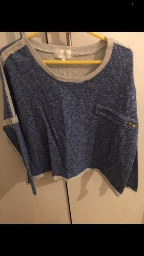Sweat Shirt von julie