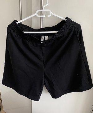 Sweat Shorts von H&M Divided Basic