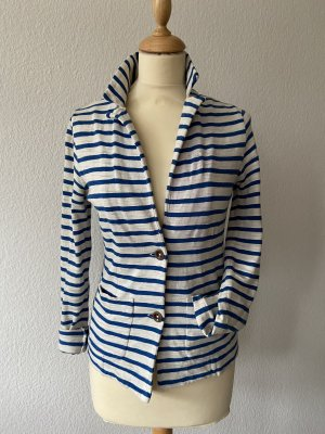 Sweatblazer von Marc O'Polo / Gr. XS