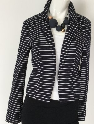 Sweatblazer von ONLY Gr S