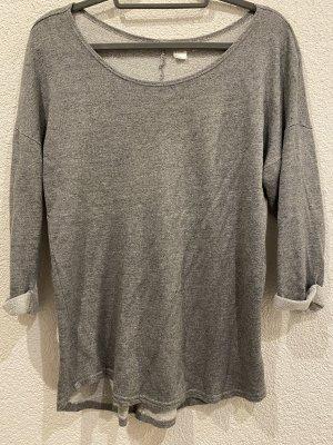 Sweater 3/4 Arm